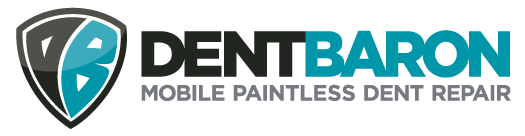 Mobile Paintless Dent Repair, Ding Removal, Storm & Hail Damage Specialists!